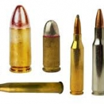 ammunition types - murrays firearms